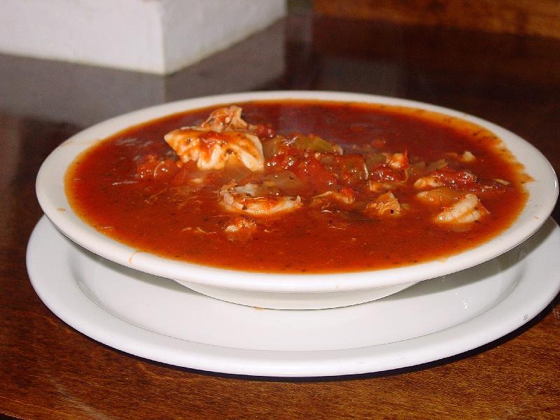Soup Porn 75